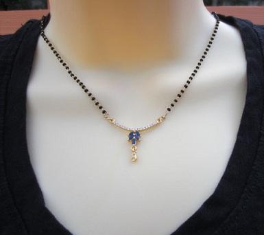 round-solitaire-ad-stone-single-mangalsutra-pendant-12