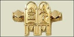 traditional-thaali-mangalsutra-pendant-14