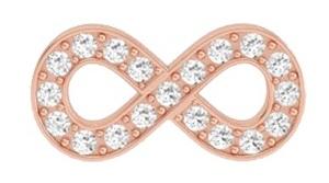 infinity-love-locket