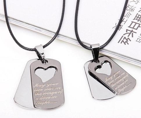 love-lockets-designs-leather-love-lockets
