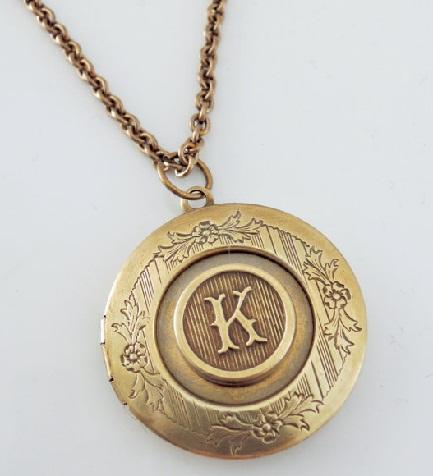 love-lockets-designs-alphabet-love-lockets
