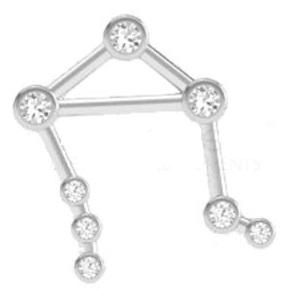 zodiac-sign-love-locket