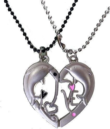 love-lockets-designs-dolphin-shaped-love-lockets