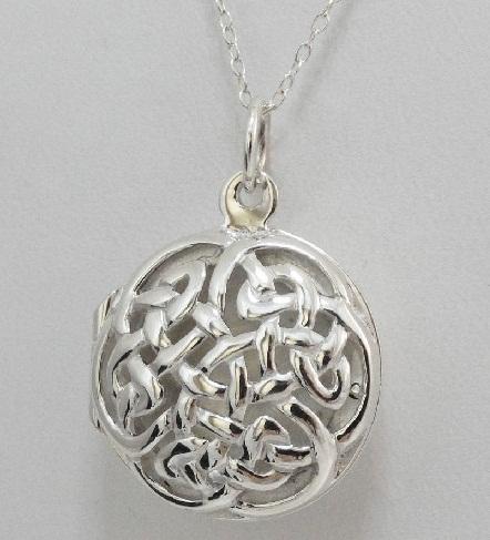 love-lockets-designs-celtic-love-knot-lockets-in-silver