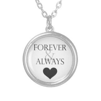 love-lockets-designs-forever-love-lockets