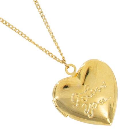 love-lockets-designs-i-love-you-lockets