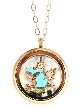 love-lockets-designs-rose-gold-love-locket