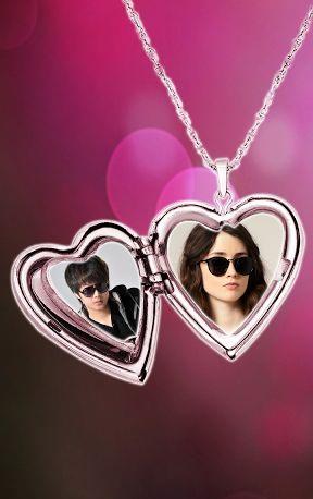 love-lockets-designs-locket-with-photo