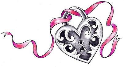 heart-tattoo-love-locket