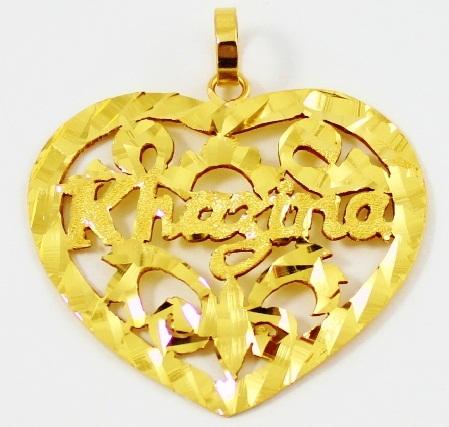 name-lockets-designs-gold-heart-name-embossed-locket