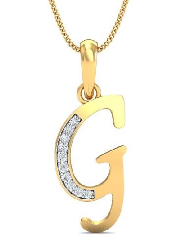 name-lockets-designs-18-karat-gold-locket-with-alphabets