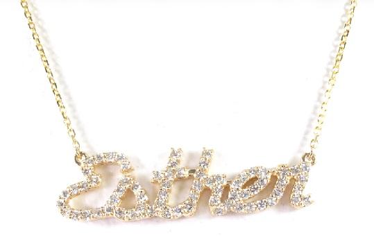 name-lockets-designs-diamond-name-lockets