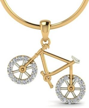 name-locket-bicycle