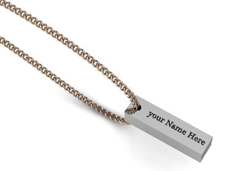 name-lockets-designs-sliver-metal-name-lockets