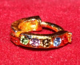 multi-color-gemstone-studded-nose-ring7