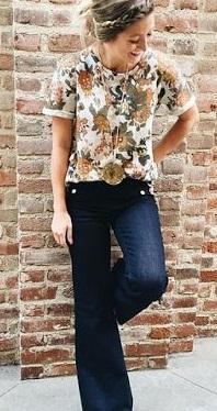 dark-blue-loose-trouser-jeans2