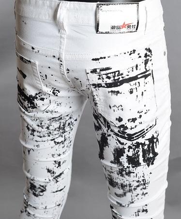 spotty-white-jeans2