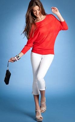 capriwhite-jeans13