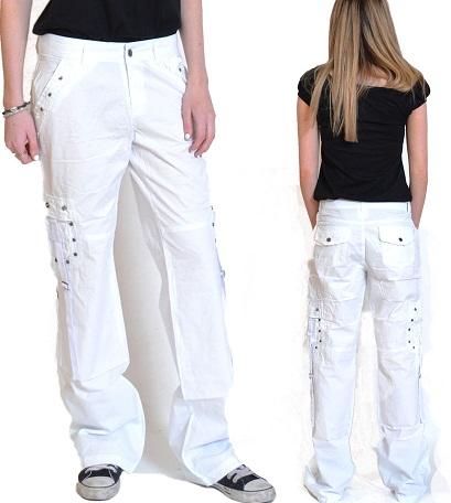 cargo-white-jeans15