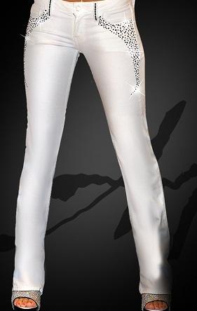 off-white-designer-jeans3