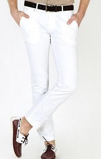 white-jeans-pant7