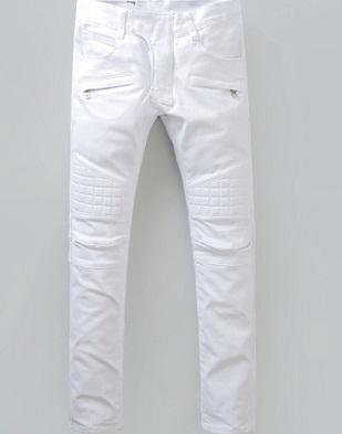 skin-tight-white-jeans1