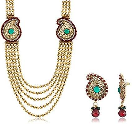 gold-long-necklace-set12