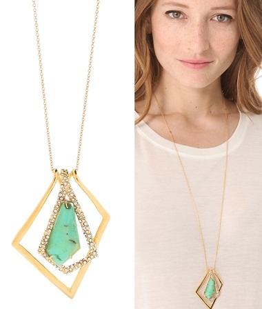 wave-pendant-long-necklace17
