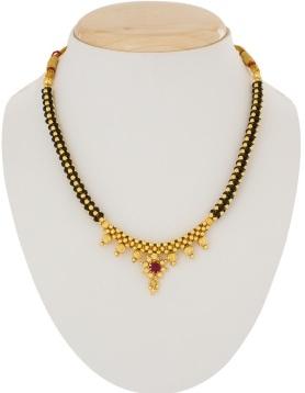 luxor-designer-necklace-pattern-mangalsutra-3