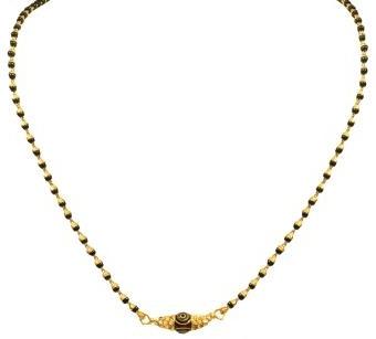 tender-gold-mangalsutra-4