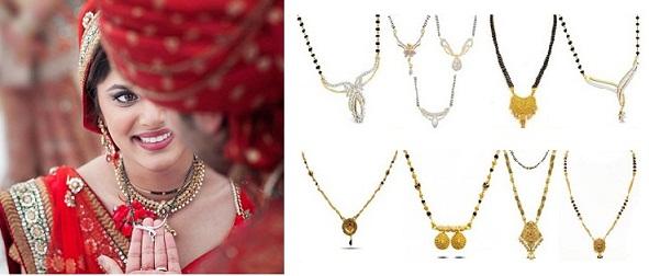 latest-designer-mangalsutra-designs-in-gold-diamond