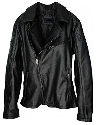 DashX Kenna-W Leather