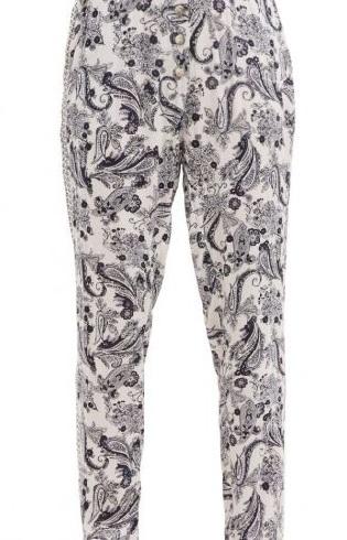 black-printed-mens-jeans-18