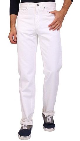 silky-denim-white-color-jean-22