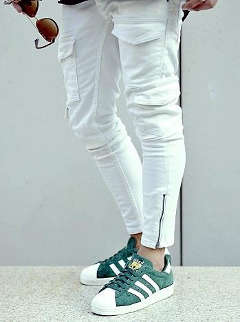 ankle-zipper-mens-jeans-23