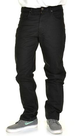 unique-black-mens-jeans-24