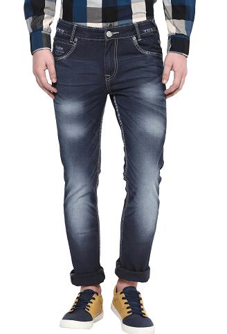 straight-leg-jeans-6