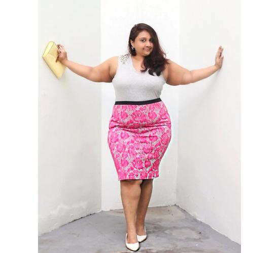 10 Worst Plus Size Fashion Mistakes