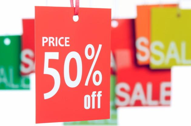 Great Tips to Avoid Impulse Buying