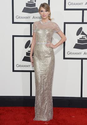 Grammy Awards 2020 Red Carpet Looks