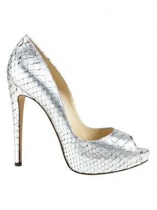 Alexandre Birman Shoes Pre-Fall 2020 Collection