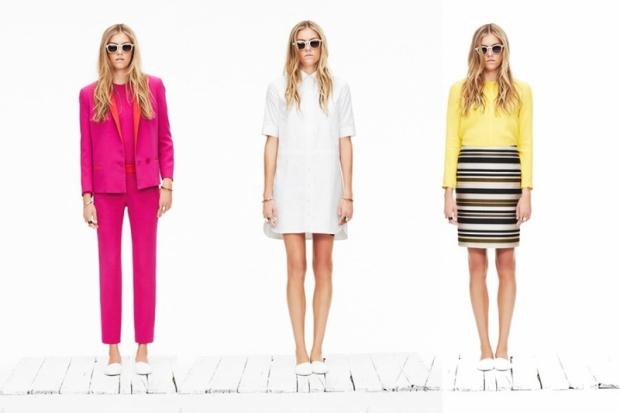 Jenni Kayne Spring 2020 Collection