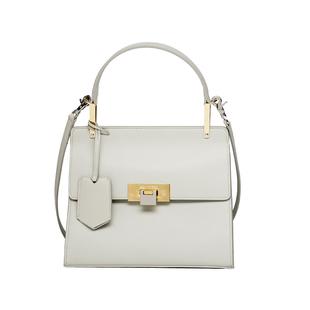 Balenciaga Fall 2020 Handbags