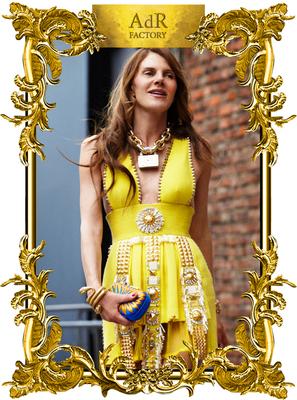 Best Women's Fashion Blogs To Follow