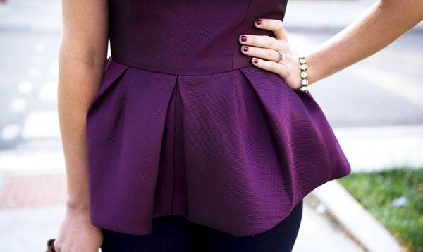 9 Fashion Trends Men Hate, but Women Love