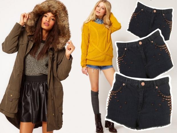 Top 10 Pieces for F/W 2020 by Fashion Railways