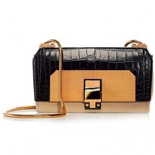 Lanvin Spring/Summer 2020 Bags