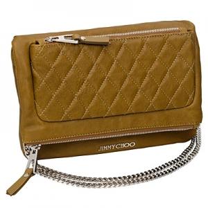 Jimmy Choo Spring 2020 Handbags