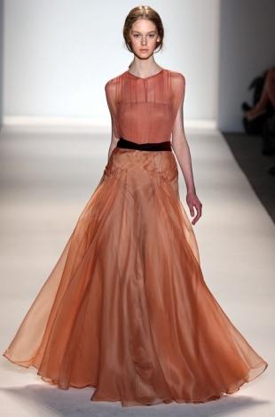 Jenny Packham Fall 2020 Collection New York Fashion Week