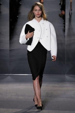 Proenza Schouler Fall 2020 Collection New York Fashion Week